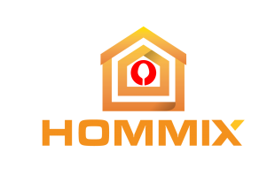 hommix_logo-1-1-e1571848551887.png